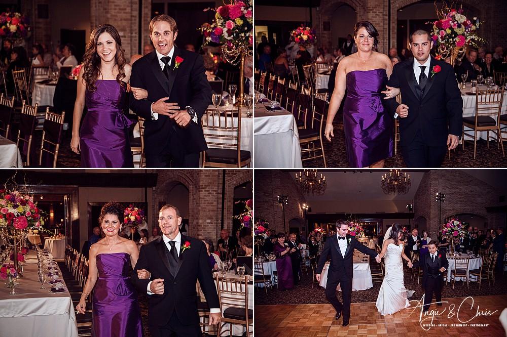 Claudia-Jared-Wedding-281.jpg