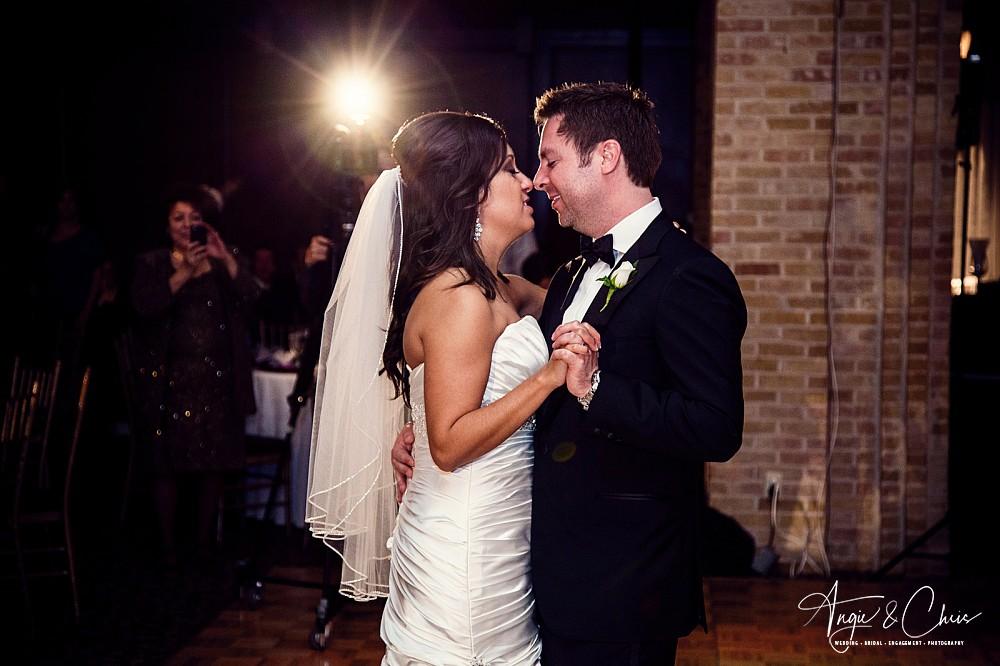 Claudia-Jared-Wedding-291.jpg
