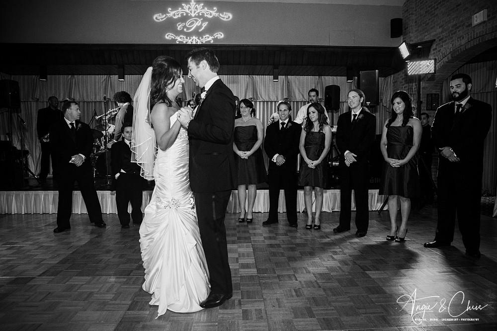 Claudia-Jared-Wedding-296.jpg