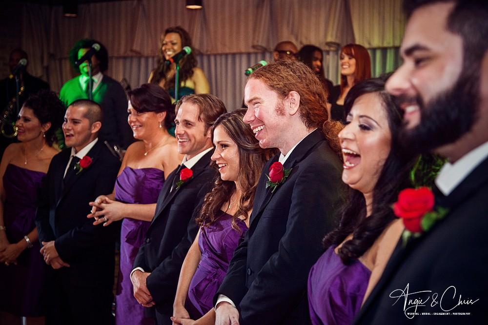 Claudia-Jared-Wedding-305.jpg