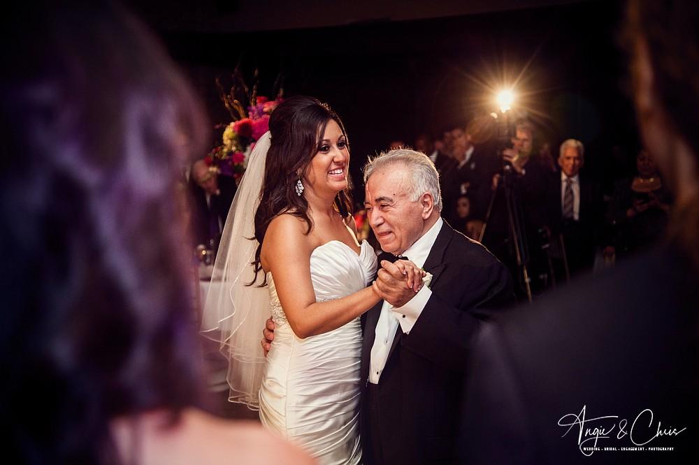 Claudia-Jared-Wedding-308.jpg