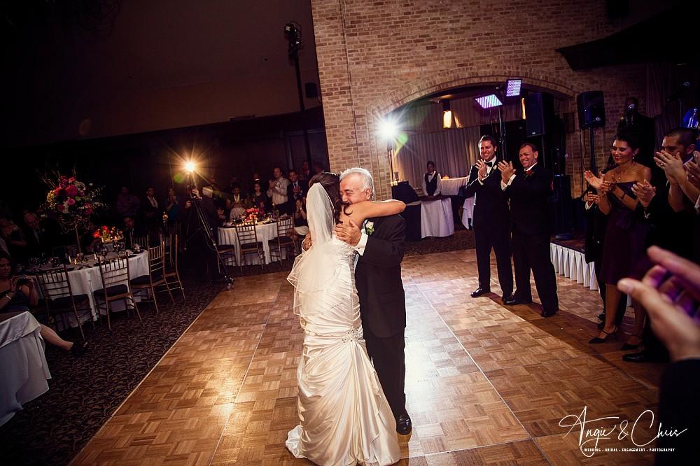 Claudia-Jared-Wedding-312.jpg