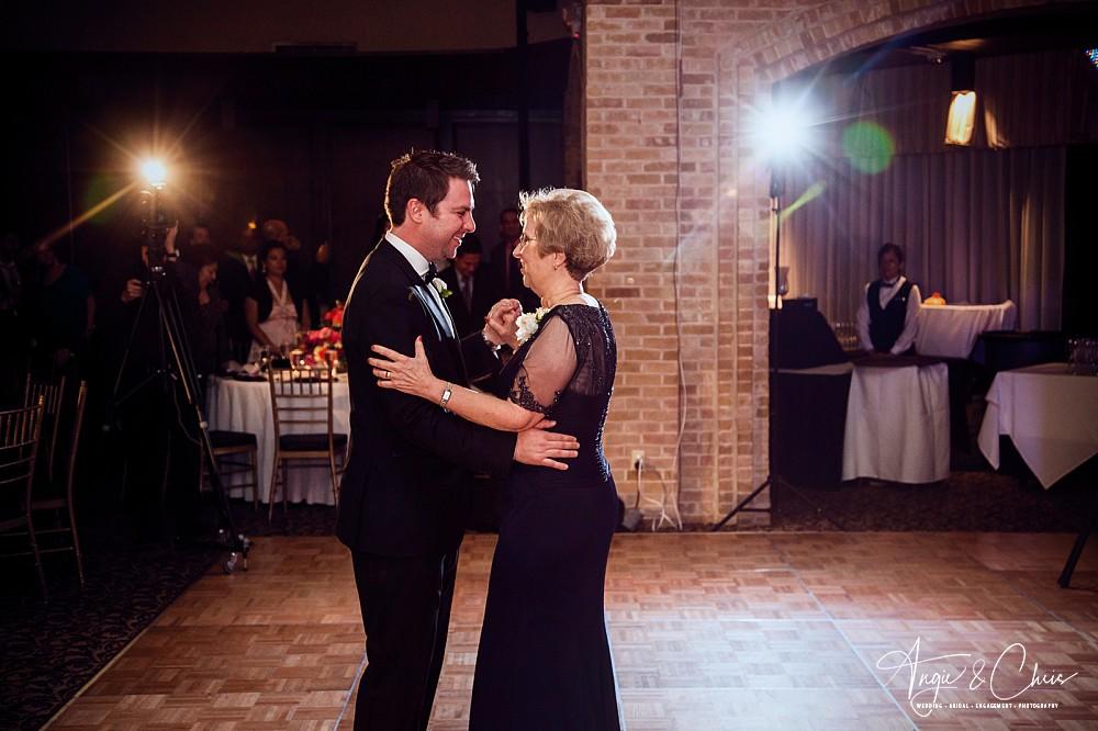 Claudia-Jared-Wedding-313.jpg