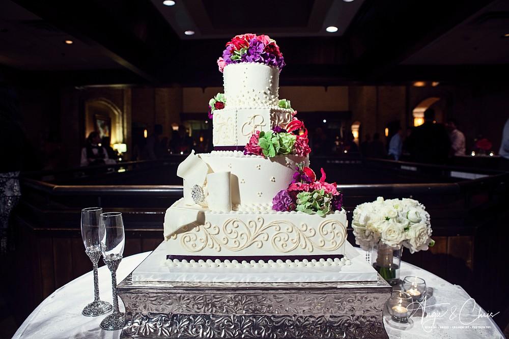 Claudia-Jared-Wedding-33.jpg