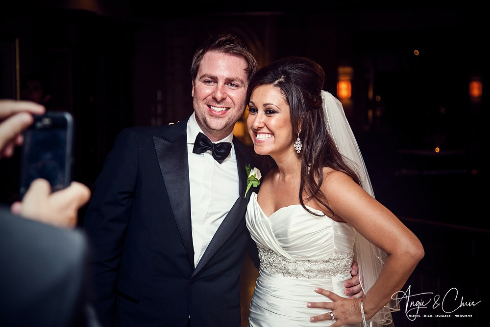 Claudia-Jared-Wedding-333.jpg