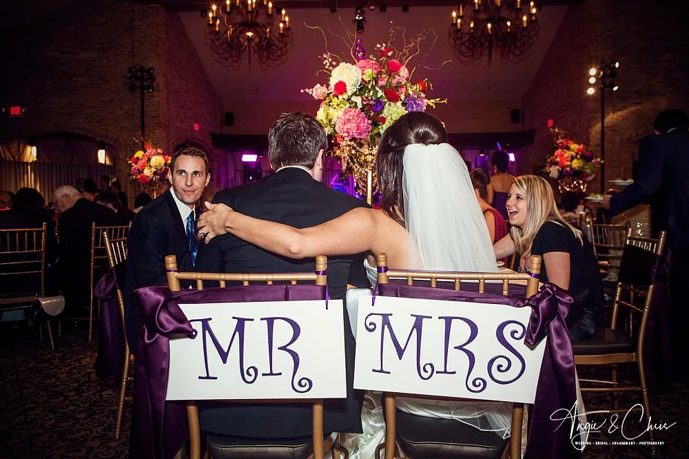 Claudia-Jared-Wedding-335.jpg