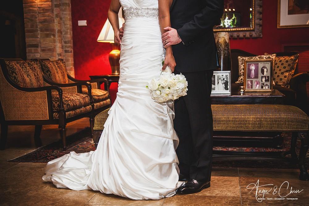 Claudia-Jared-Wedding-343.jpg