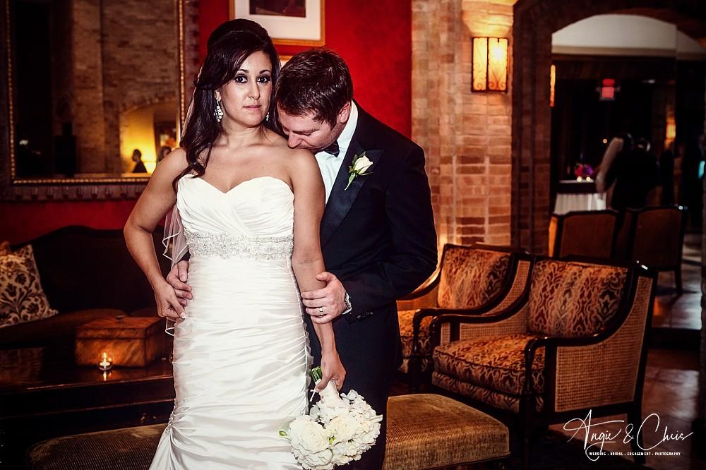 Claudia-Jared-Wedding-348.jpg