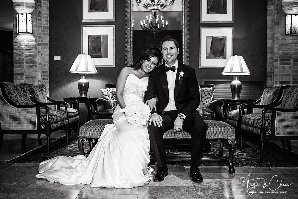 Claudia-Jared-Wedding-353.jpg