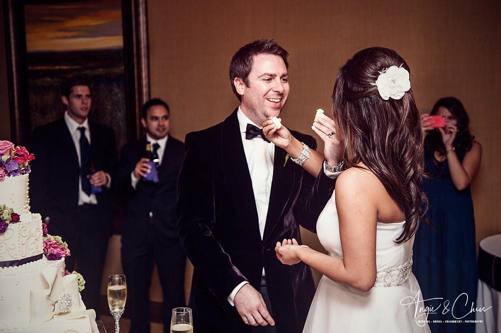 Claudia-Jared-Wedding-361.jpg