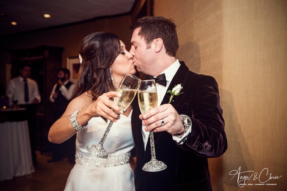 Claudia-Jared-Wedding-369.jpg