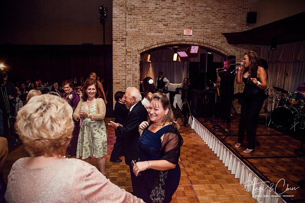 Claudia-Jared-Wedding-373.jpg