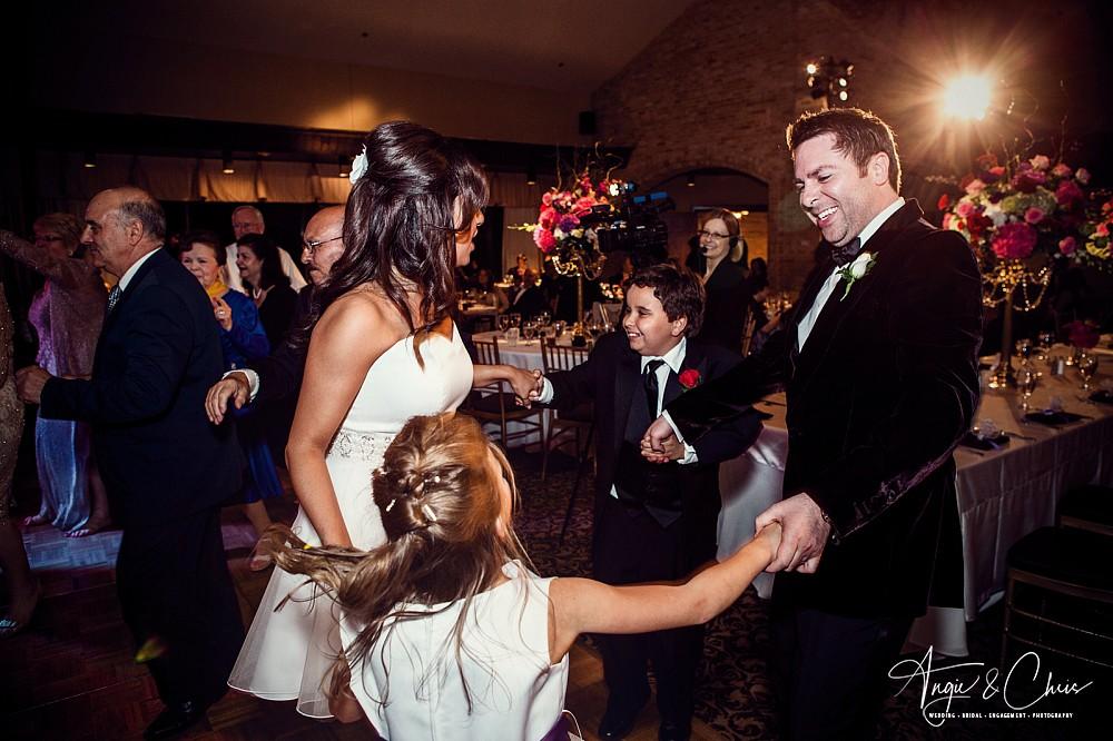 Claudia-Jared-Wedding-383.jpg