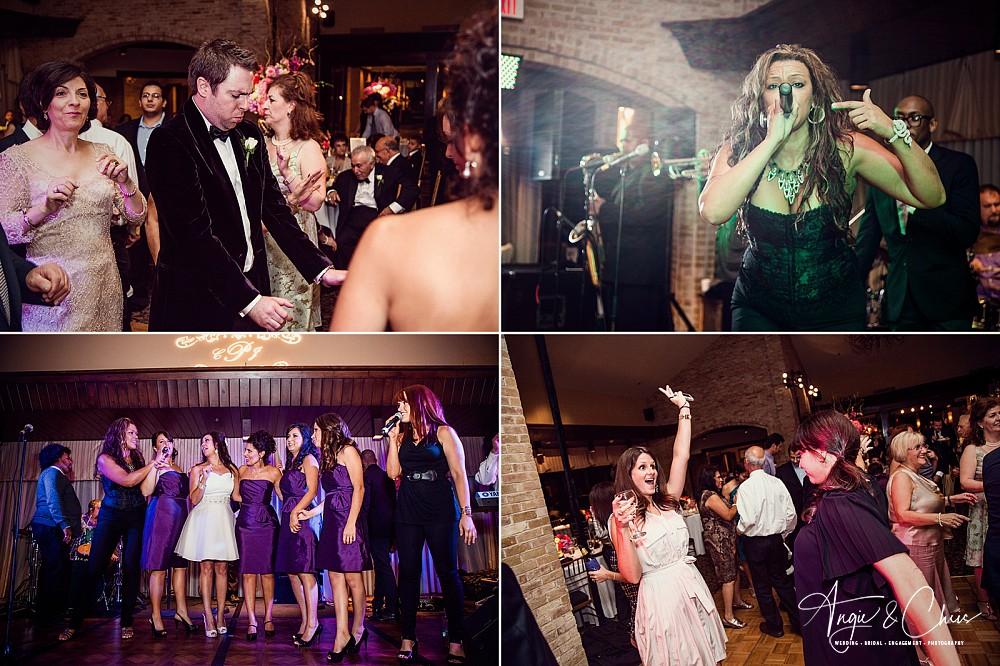 Claudia-Jared-Wedding-395.jpg