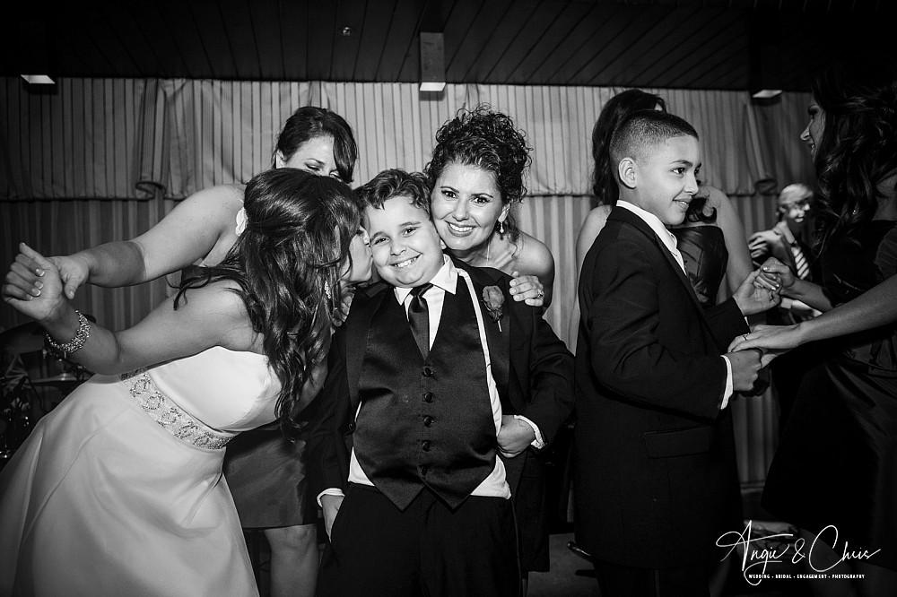 Claudia-Jared-Wedding-415.jpg