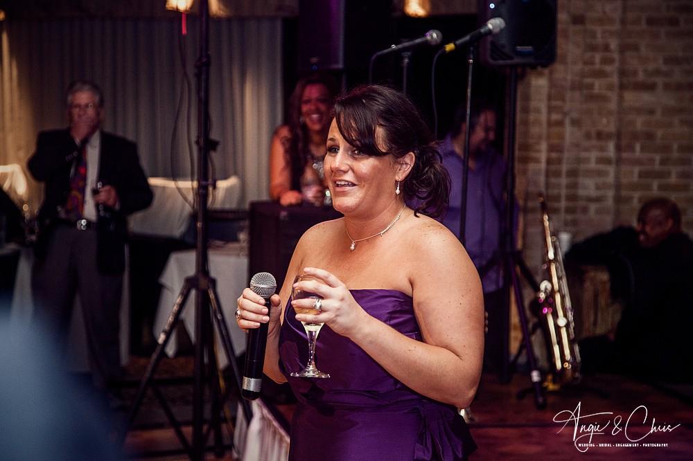 Claudia-Jared-Wedding-440.jpg