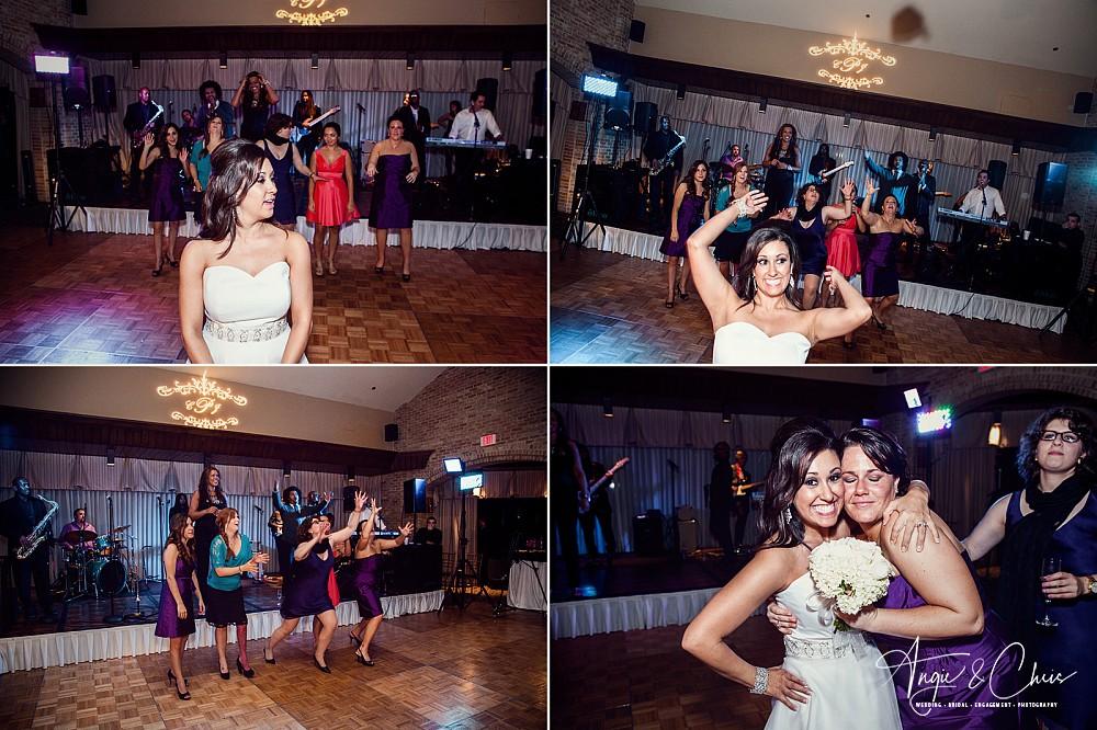 Claudia-Jared-Wedding-497.jpg