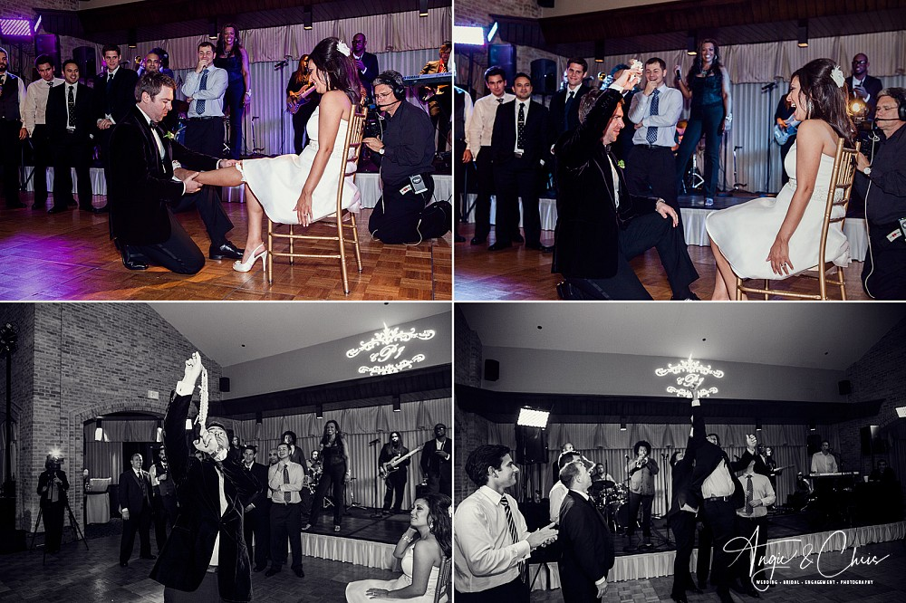 Claudia-Jared-Wedding-509.jpg