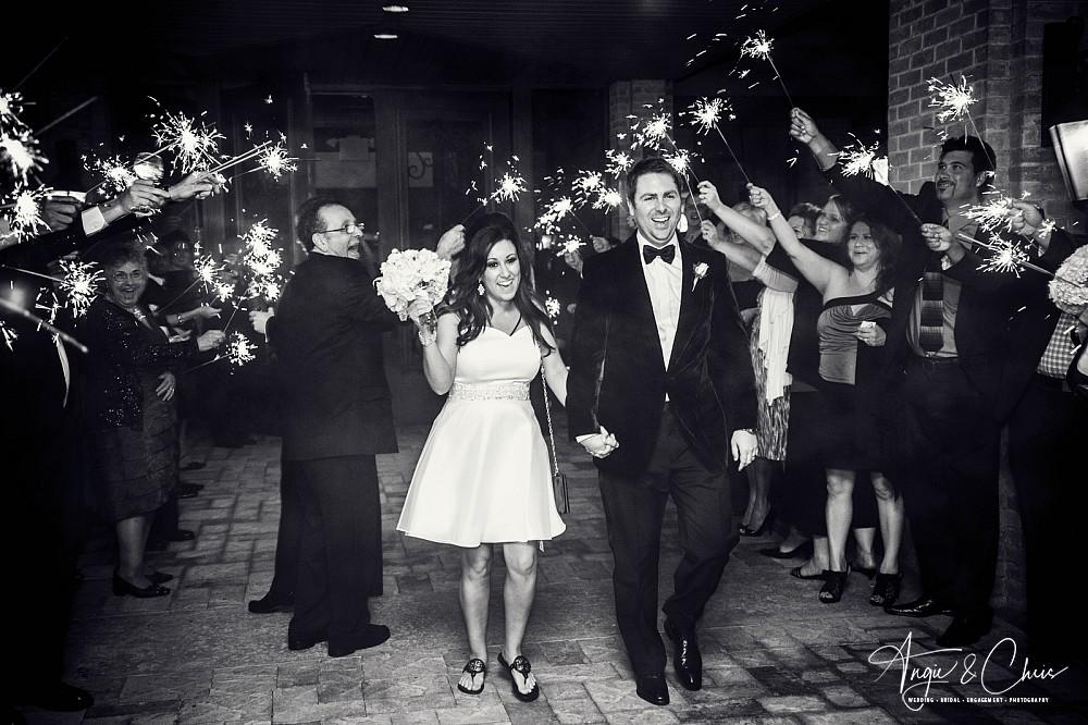 Claudia-Jared-Wedding-529.jpg