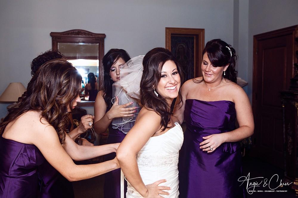 Claudia-Jared-Wedding-74.jpg