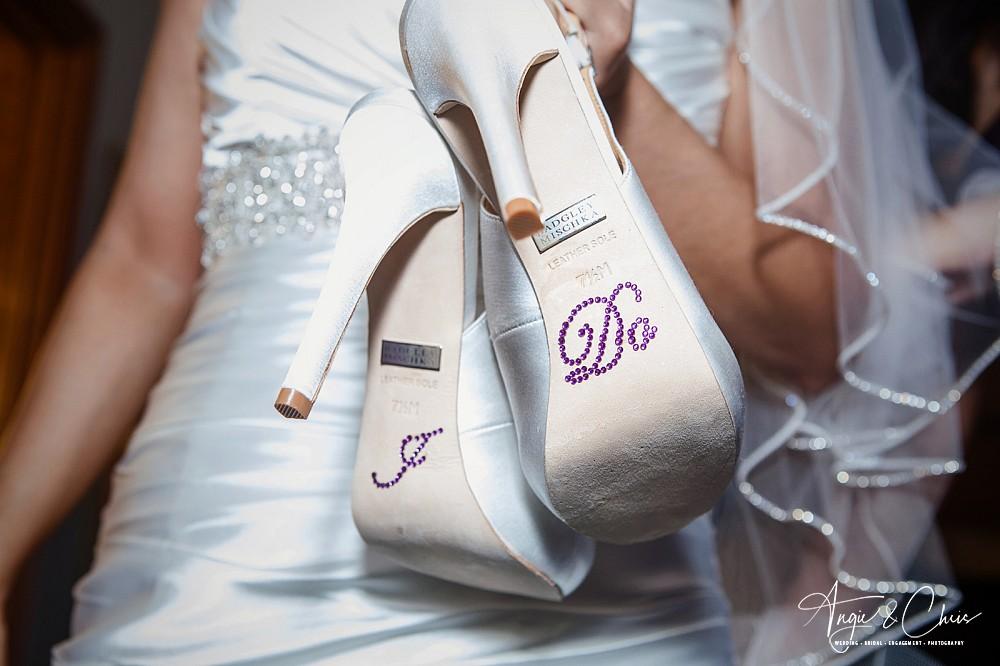 Claudia-Jared-Wedding-81.jpg