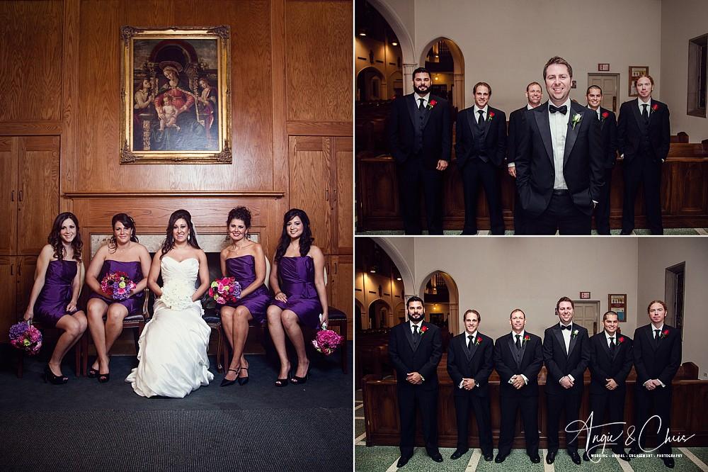 Claudia-Jared-Wedding-91.jpg