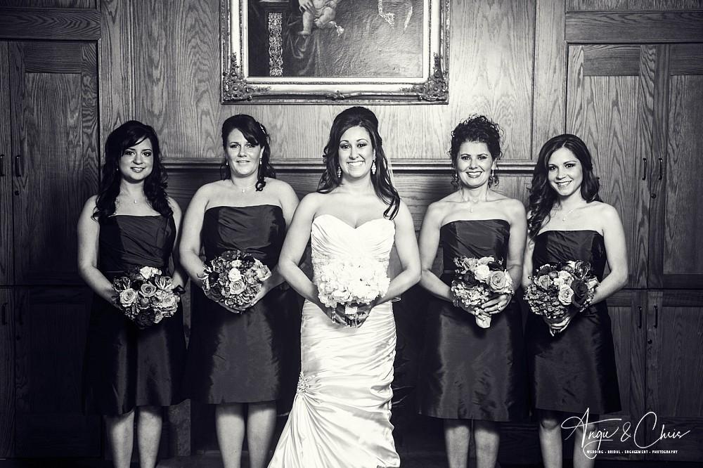 Claudia-Jared-Wedding-94.jpg