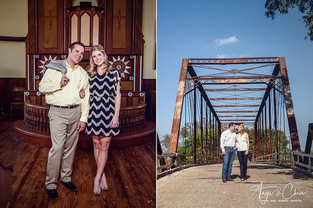Kayla-Zach-Esession-136.jpg