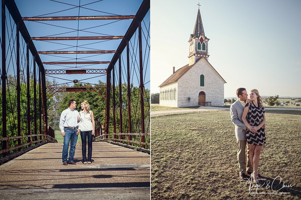 Kayla-Zach-Esession-14.jpg