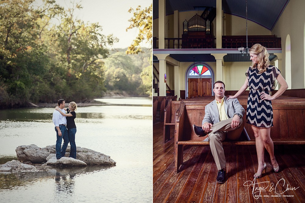Kayla-Zach-Esession-143.jpg
