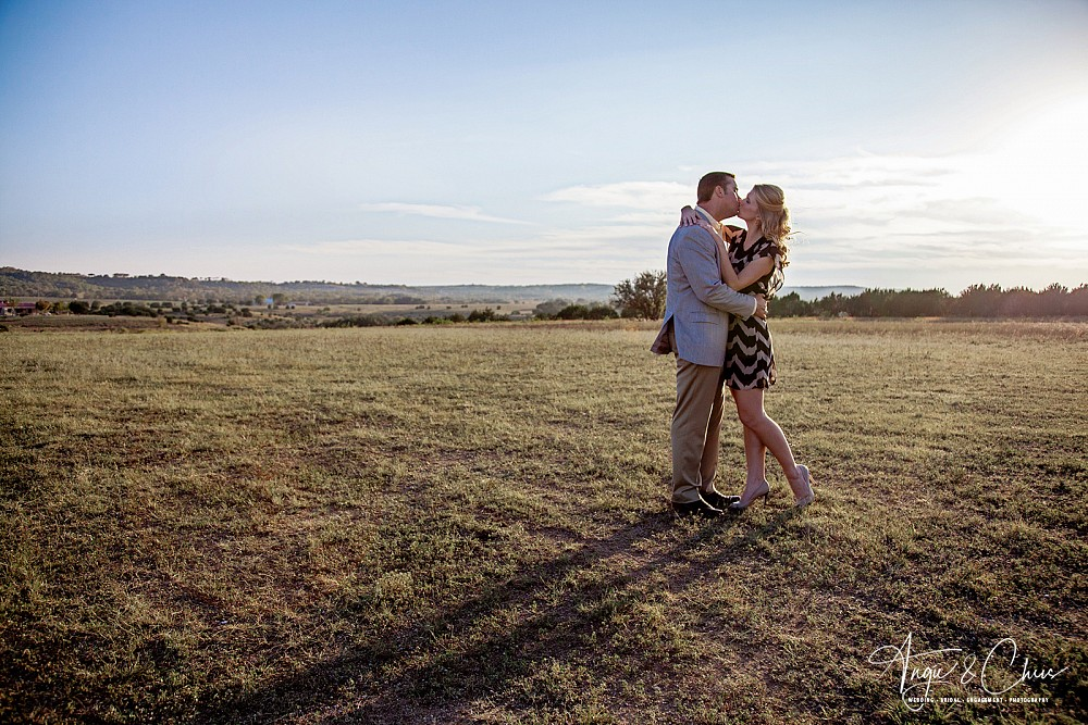 Kayla-Zach-Esession-151.jpg