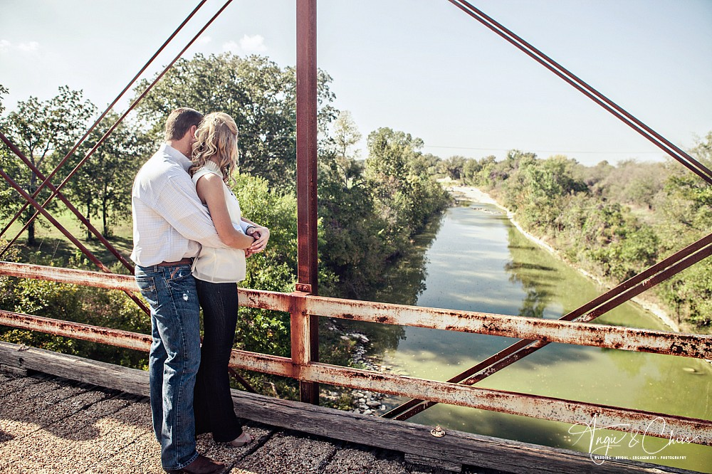 Kayla-Zach-Esession-29.jpg