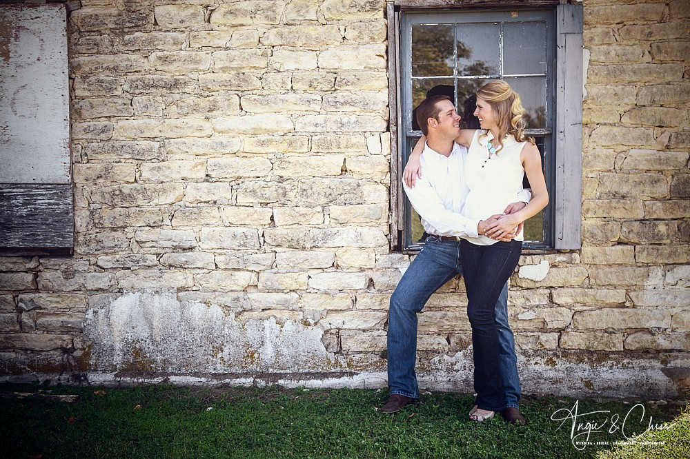 Kayla-Zach-Esession-45.jpg