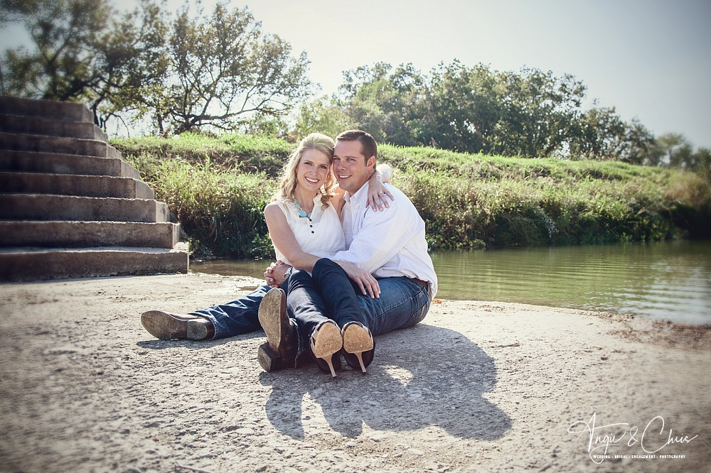 Kayla-Zach-Esession-67.jpg
