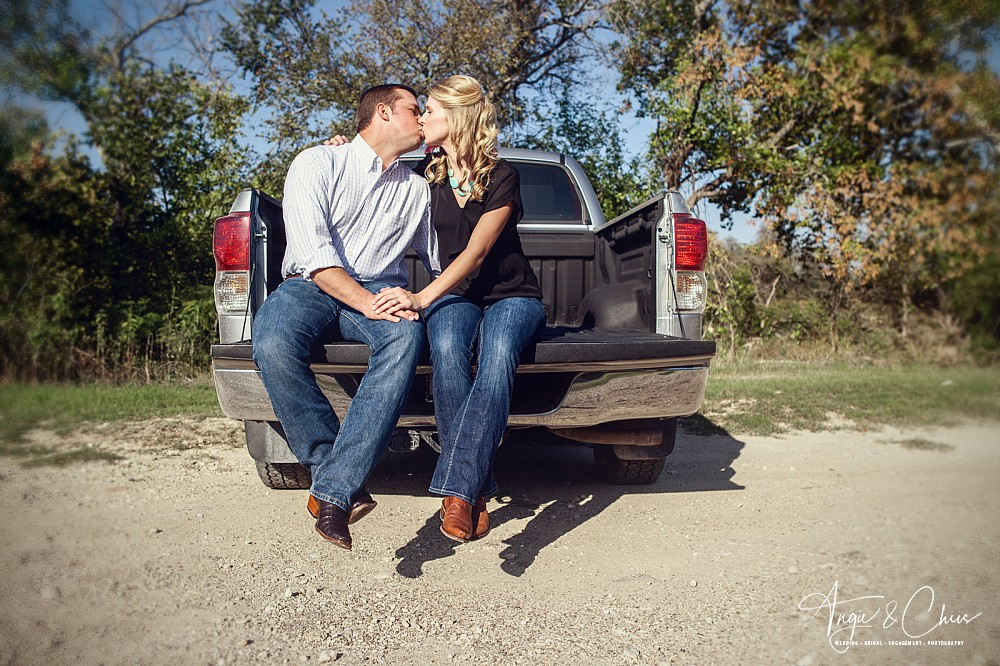 Kayla-Zach-Esession-78.jpg