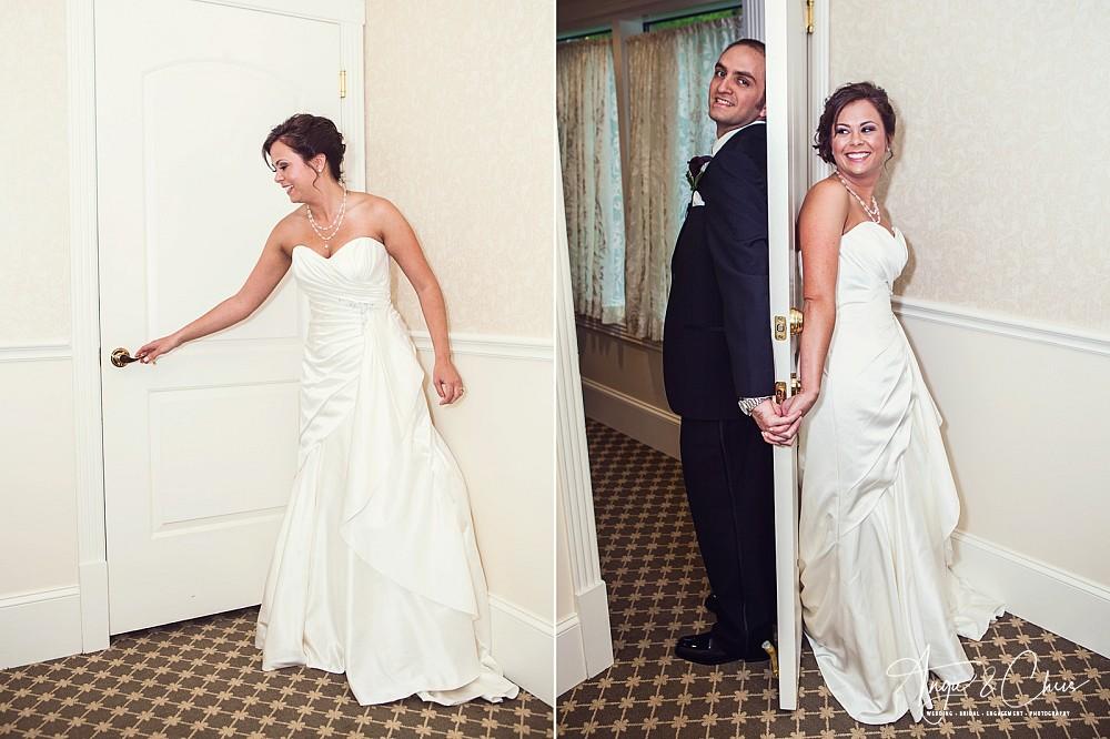 Lauren-Ryan-Wedding-113.jpg
