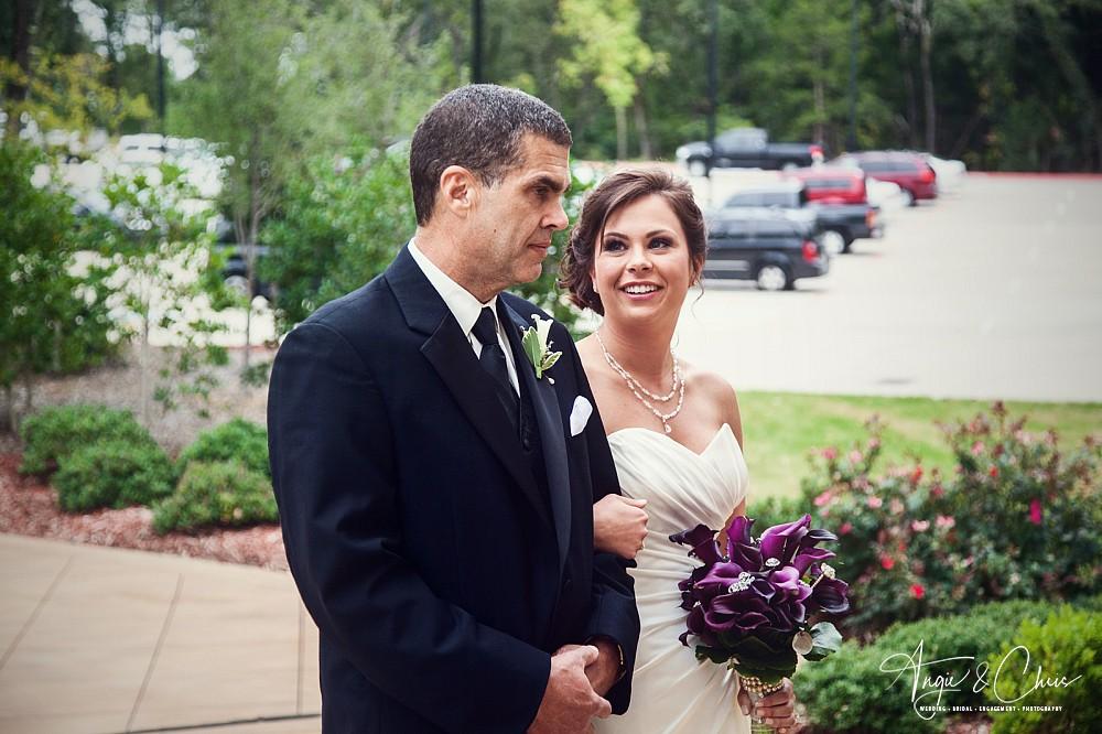 Lauren-Ryan-Wedding-149.jpg