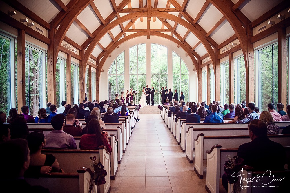 Lauren-Ryan-Wedding-178.jpg
