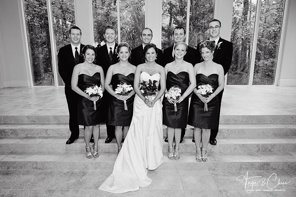 Lauren-Ryan-Wedding-230.jpg