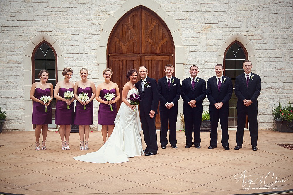 Lauren-Ryan-Wedding-248.jpg