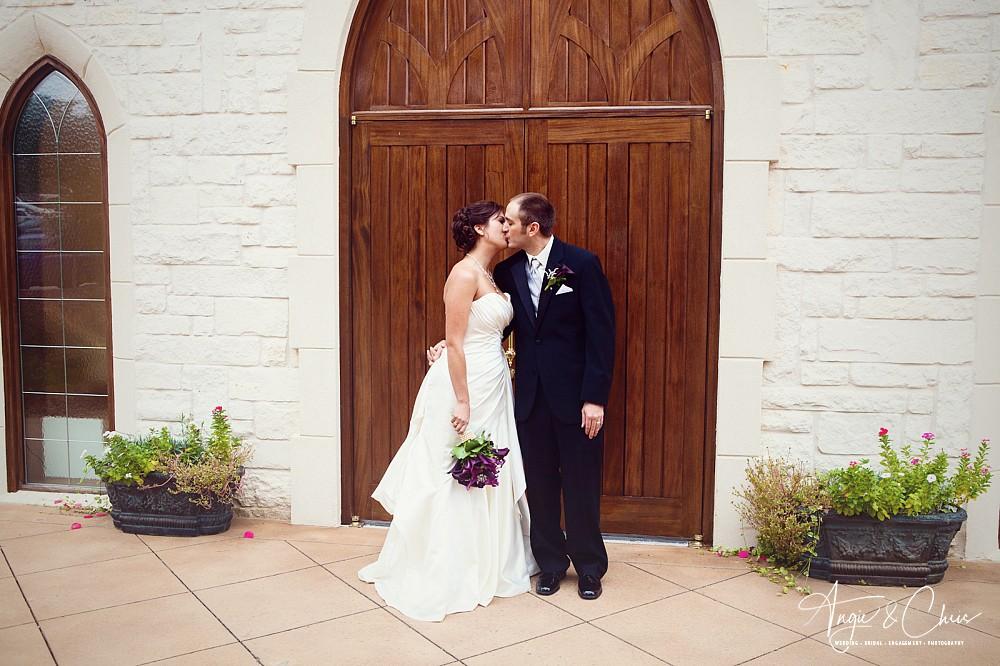 Lauren-Ryan-Wedding-293.jpg