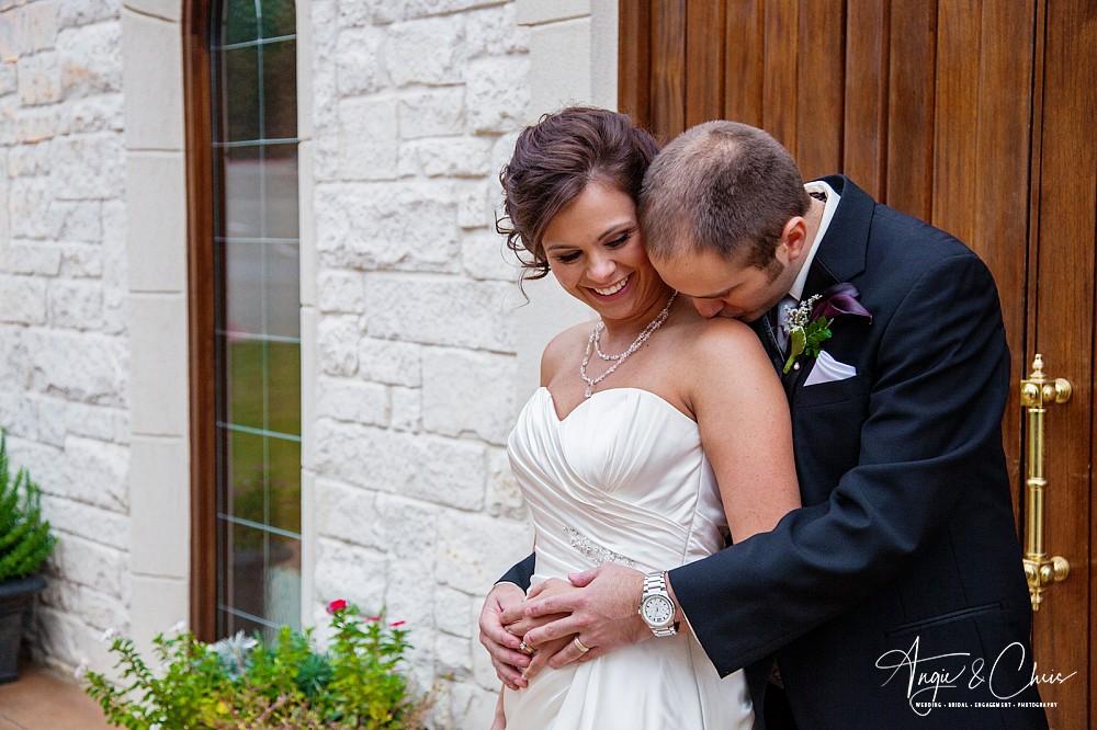 Lauren-Ryan-Wedding-296.jpg