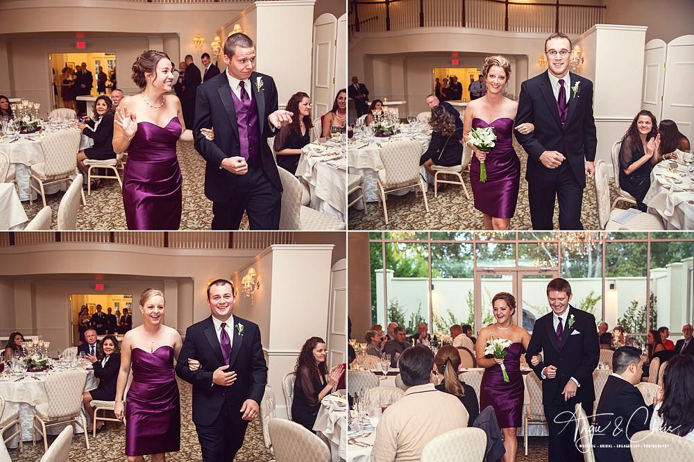 Lauren-Ryan-Wedding-319.jpg