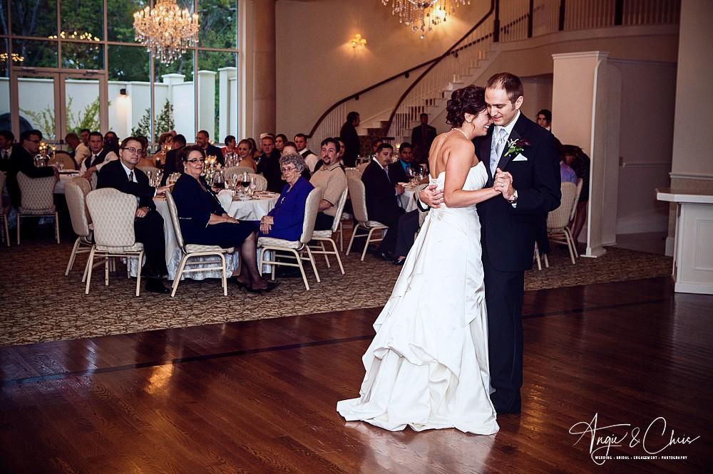 Lauren-Ryan-Wedding-343.jpg