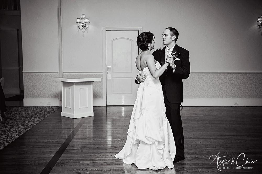 Lauren-Ryan-Wedding-348.jpg