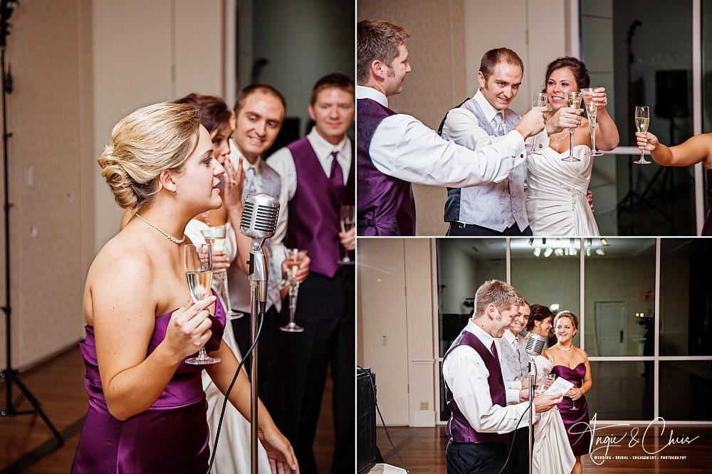Lauren-Ryan-Wedding-360.jpg