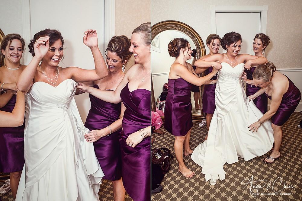 Lauren-Ryan-Wedding-55.jpg