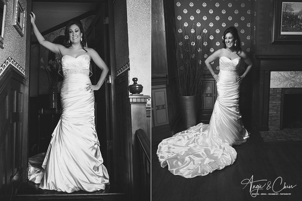 Claudia-Bridals-11.jpg