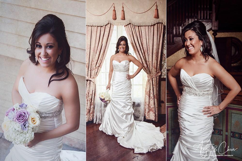 Claudia-Bridals-37.jpg