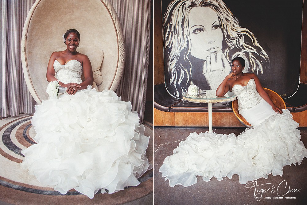 aw1-bridals-1145.jpg